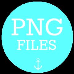 Free PNG Files